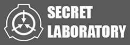 SCP: Secret Laboratory Server Browser